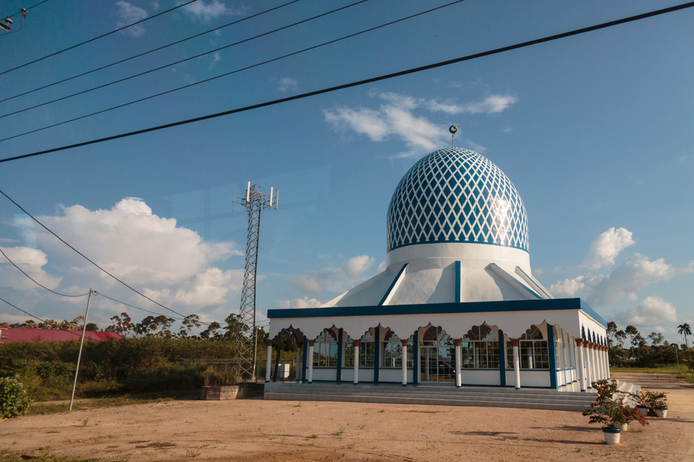20130927_paramaribo_05796.jpg