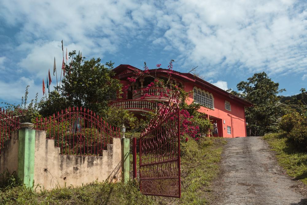 20130919_trinidad_00136.jpg