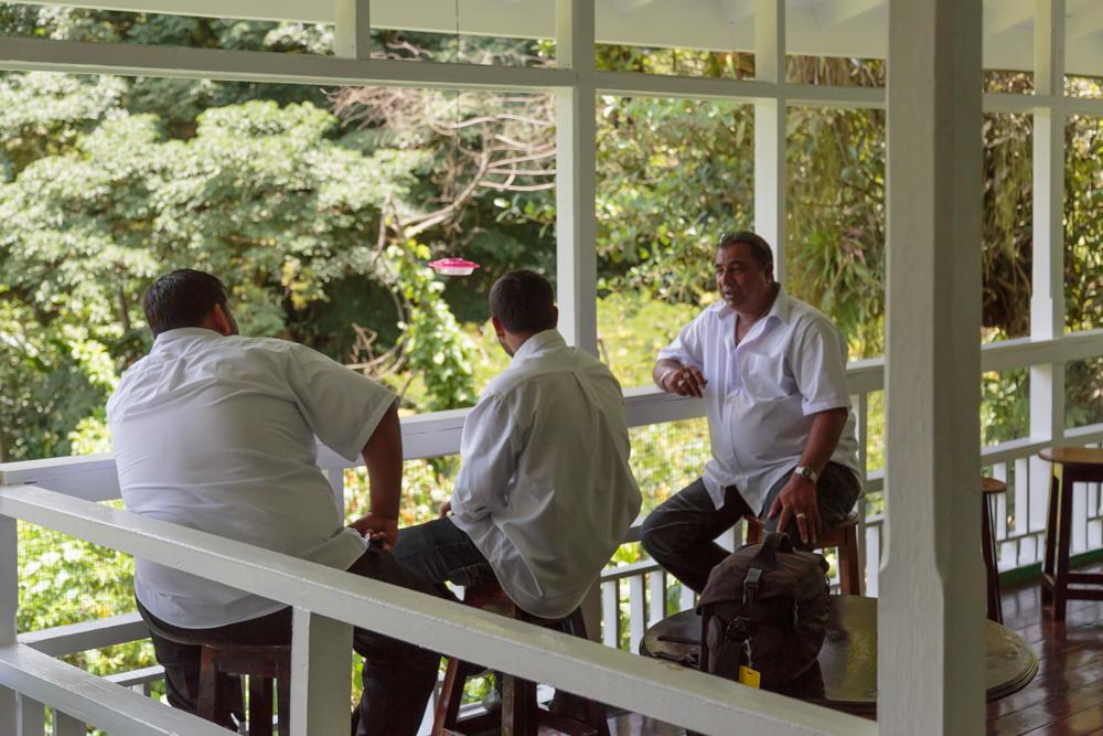20130919_trinidad_00614.jpg