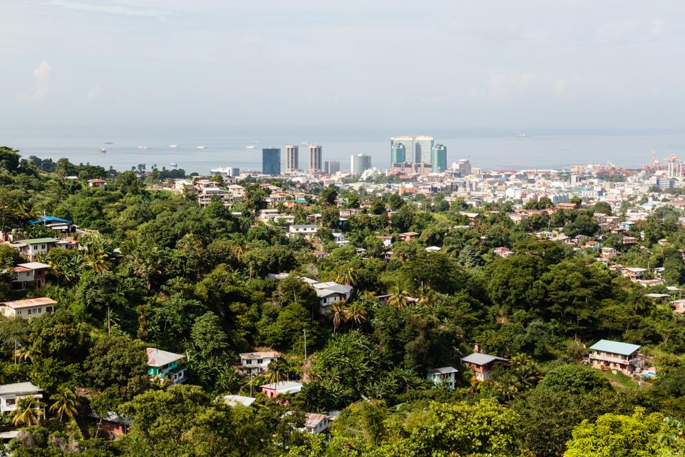 20130920_trinidad_01887.jpg