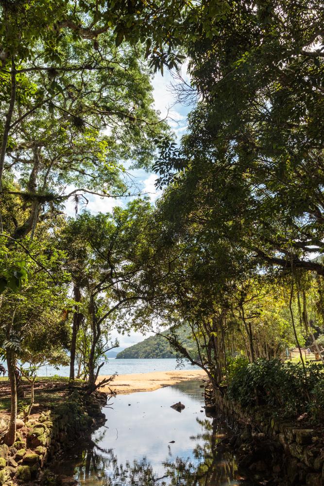 20131018_ilha_anchieta_26280.jpg