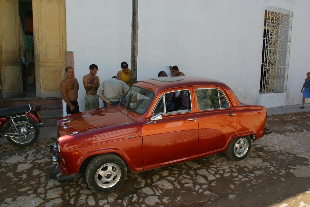 20031207_trinidad_0071.jpg