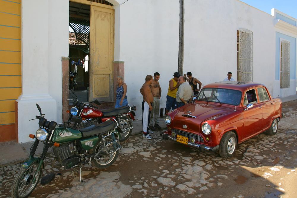 20031207_trinidad_0072.jpg