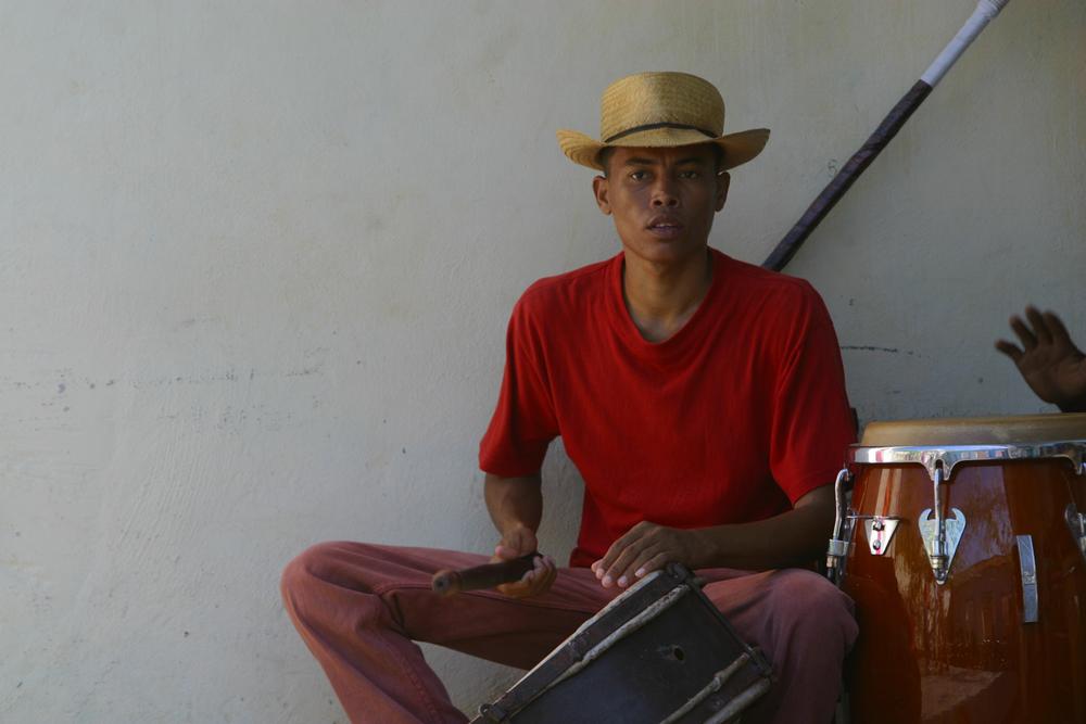 20031207_trinidad-havana_0009.jpg