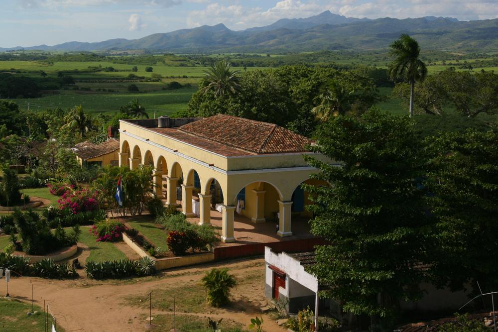 20031207_trinidad-havana_0139.jpg