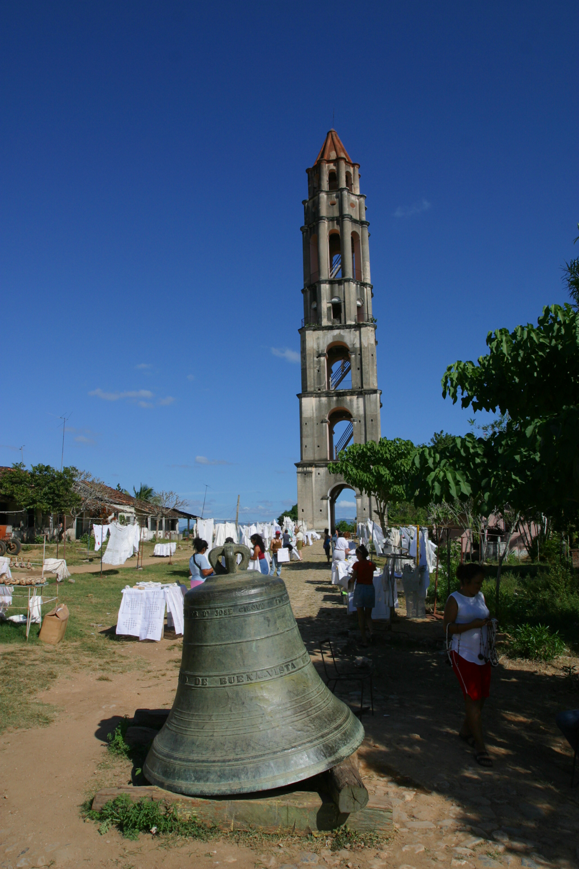 20031207_trinidad-havana_0149.jpg