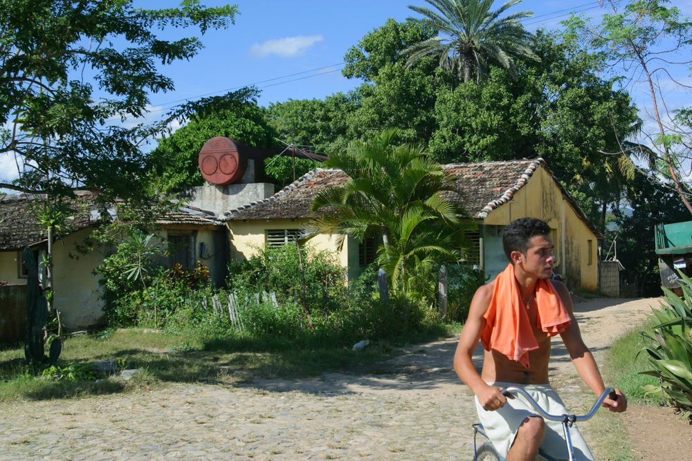 20031207_trinidad-havana_0154.jpg