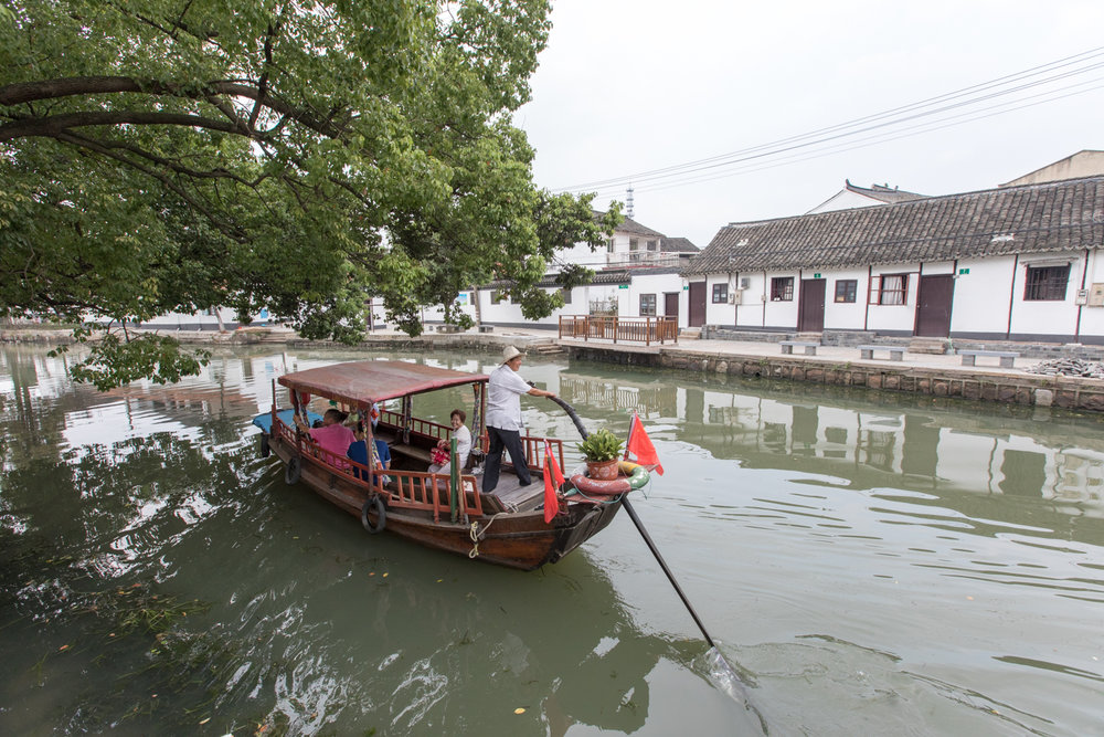 20160926_china_04896.jpg
