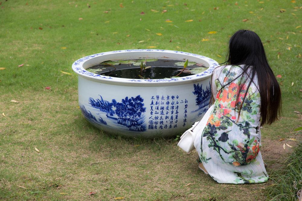 20160928_china_07381.jpg