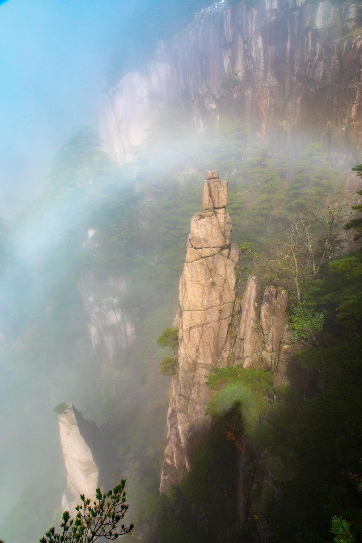 20161003_china_11015.jpg