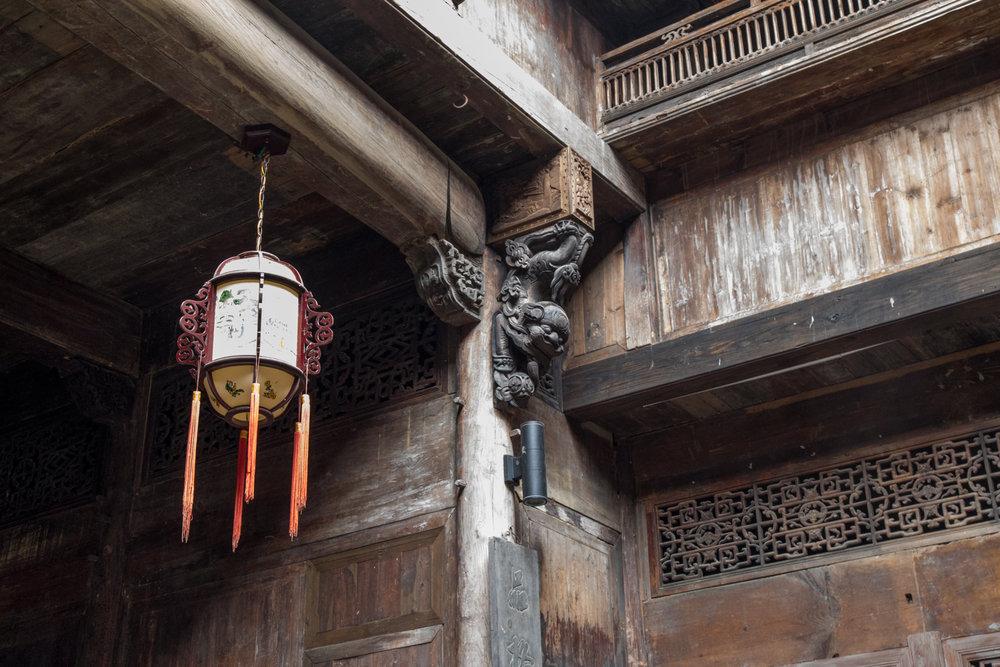 20161003_china_11789.jpg