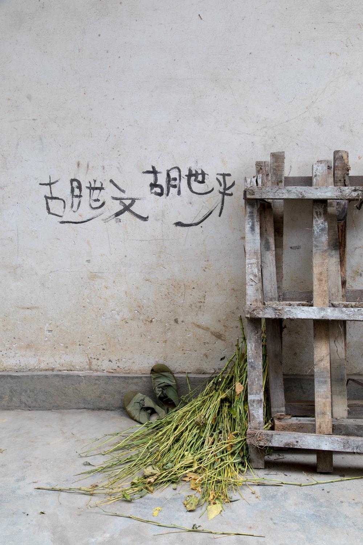 20161003_china_12161.jpg