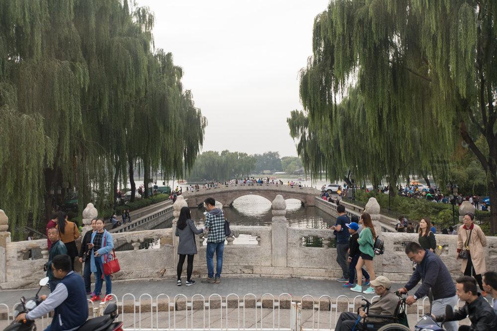 20161005_china_13416.jpg