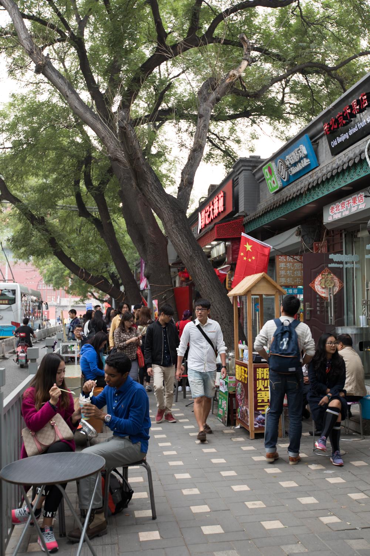 20161005_china_13830.jpg