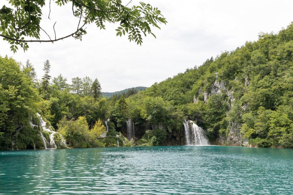 20170606_plitvice_lakes_4227.jpg