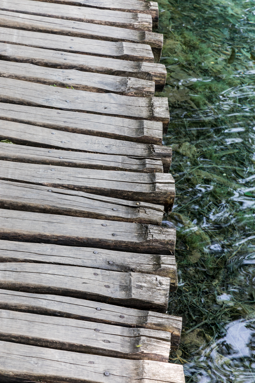 20170606_plitvice_lakes_4520.jpg