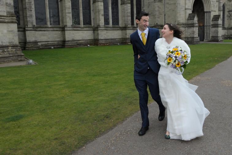 St-Elizabeth-Hall-Wedding-Salisbury_11.jpg