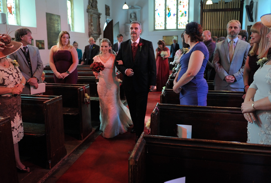 Newton-Tony-Wedding_07.jpg