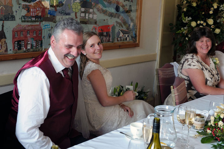 Newton-Tony-Wedding_32.jpg