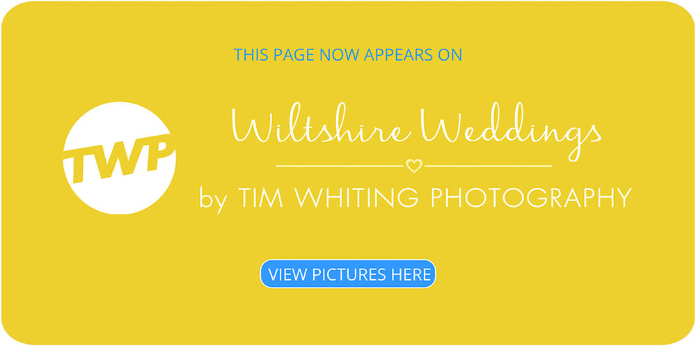 Salisbury & Wiltshire Wedding Photographer