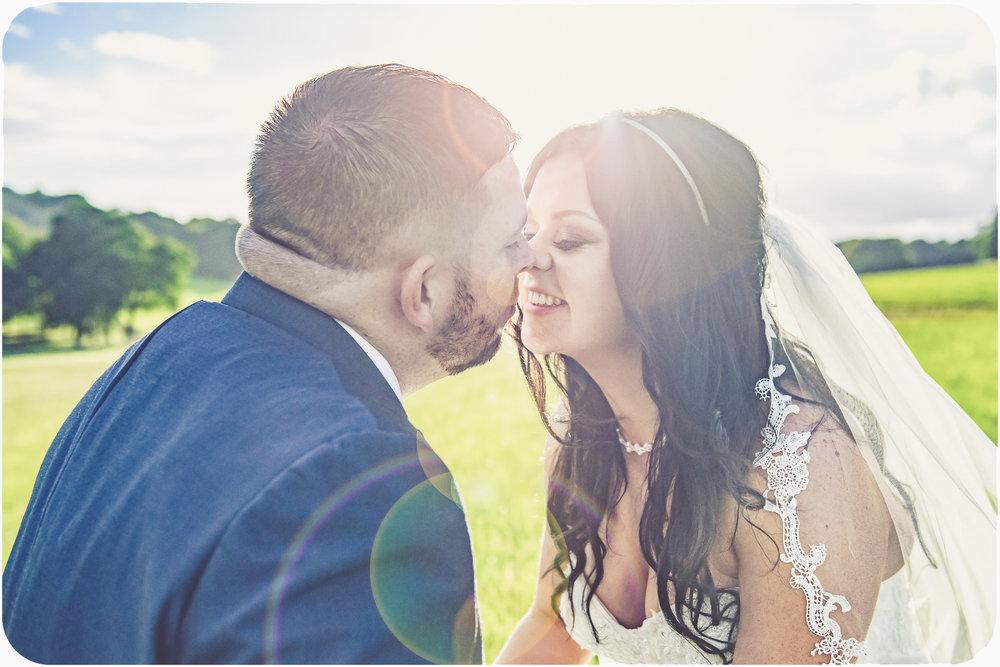 Herons Farm, Pangbourne wedding