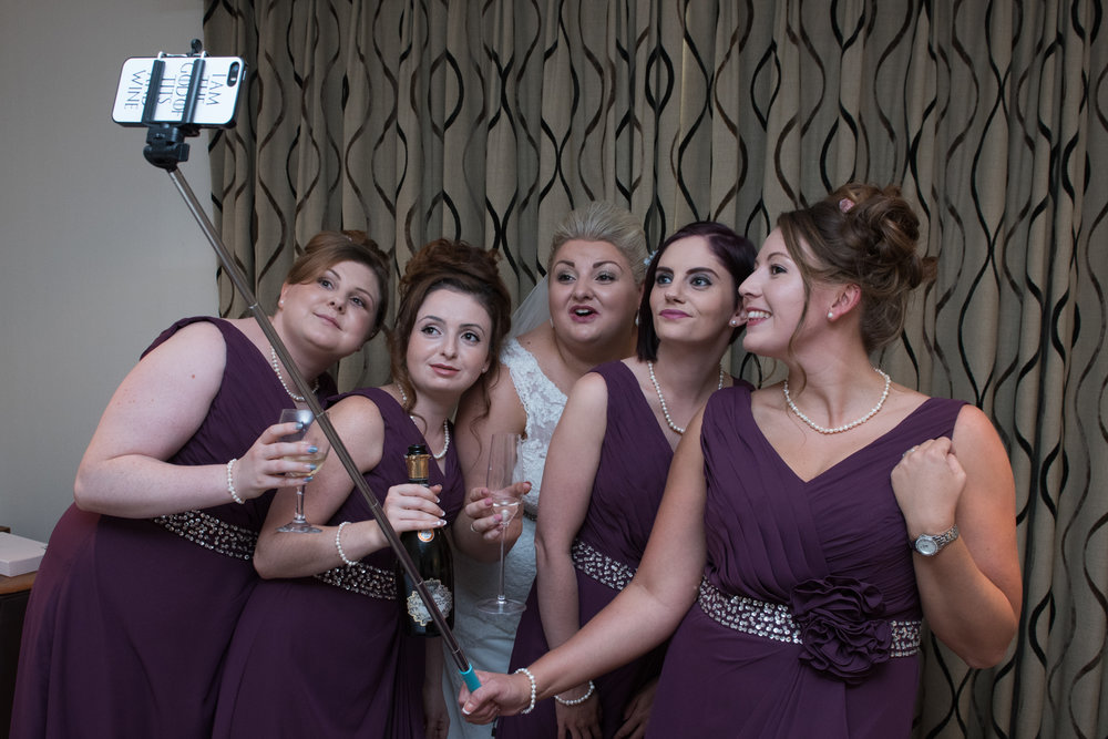 Bearwood Lakes Wedding Photographer_01.JPG