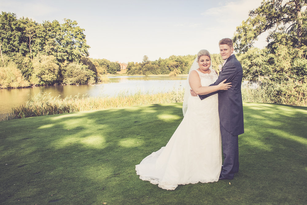 Bearwood Lakes Wedding Photographer_13.JPG