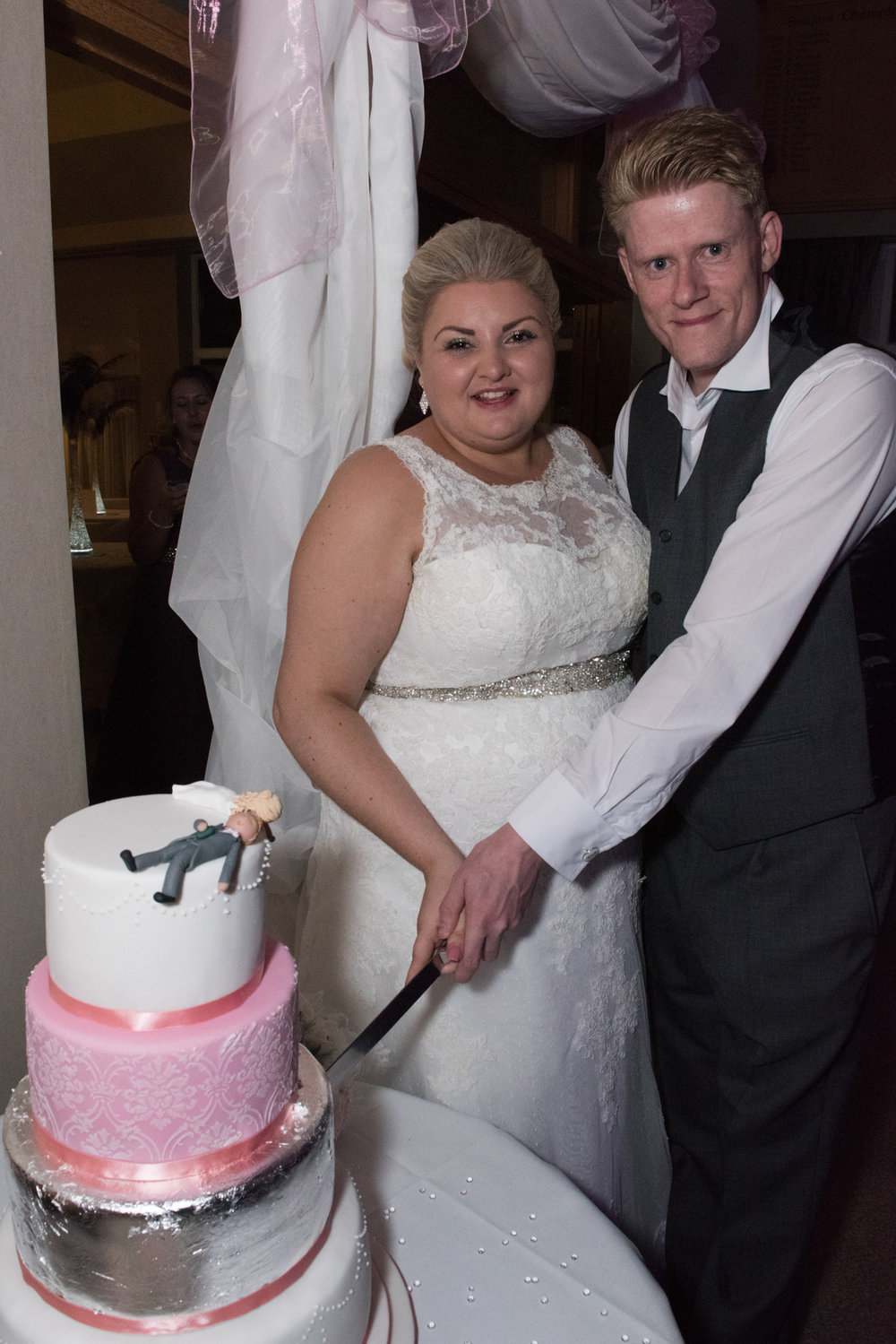 Bearwood Lakes Wedding Photographer_25.JPG