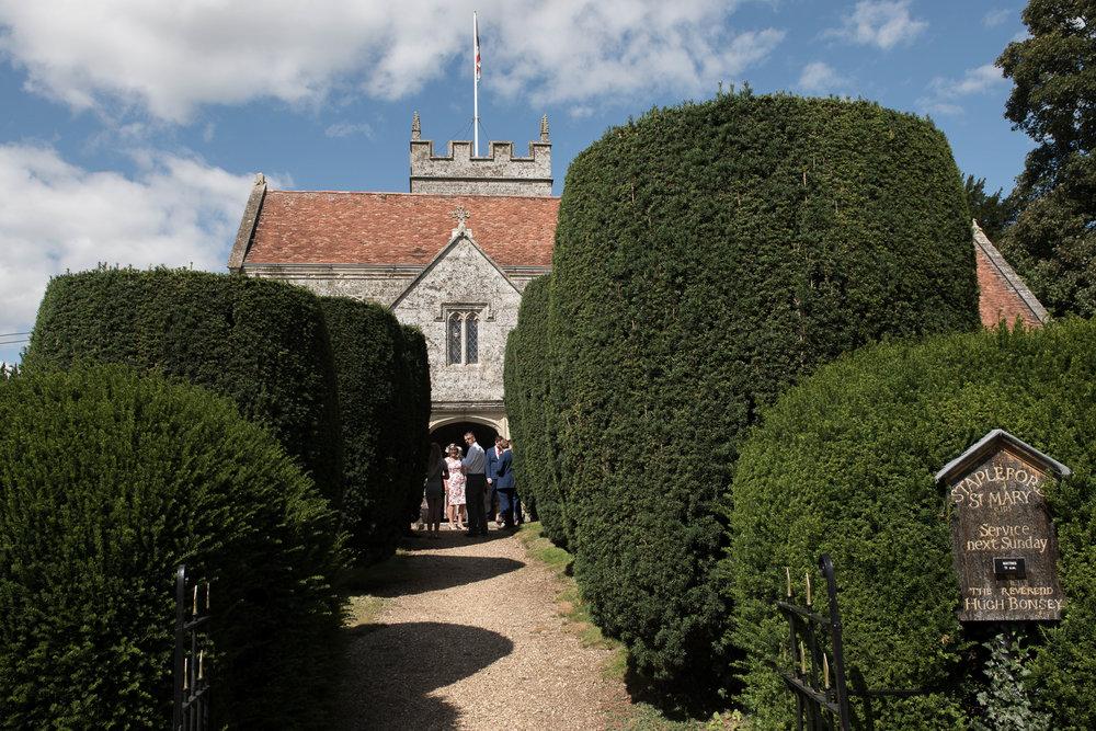 Burcombe Manor_07.JPG