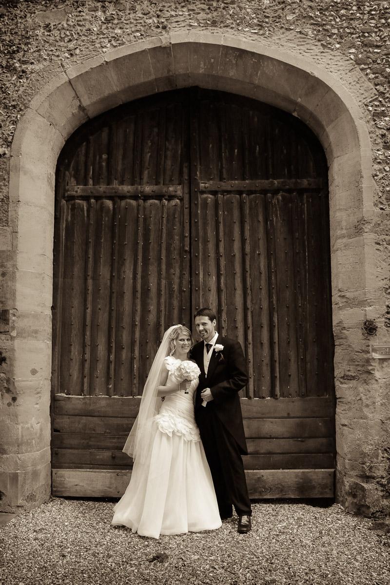 Salisbury Medieval Hall_25.jpg