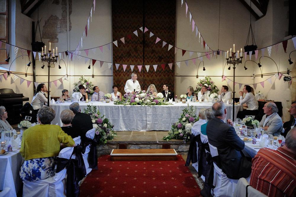 Salisbury Medieval Hall_36.jpg