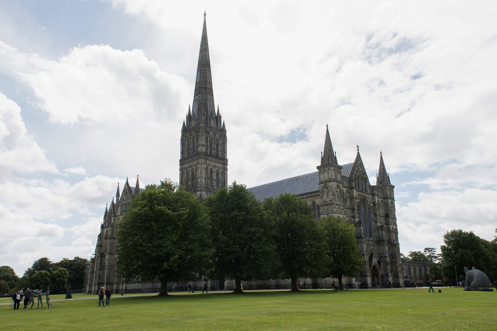 Salisbury Cathedral_01.JPG
