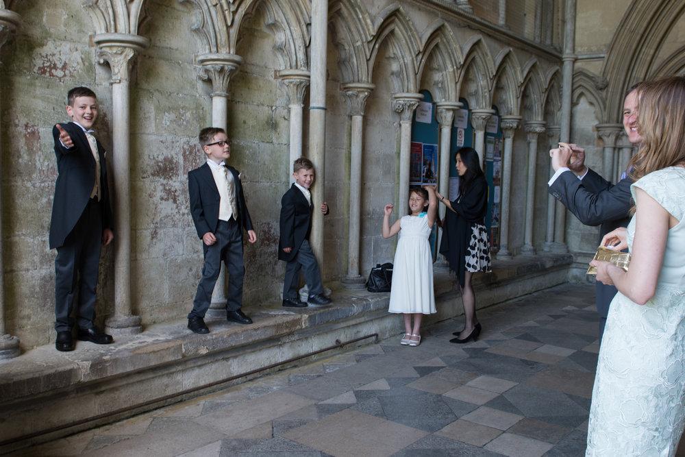 Salisbury Cathedral_02.JPG