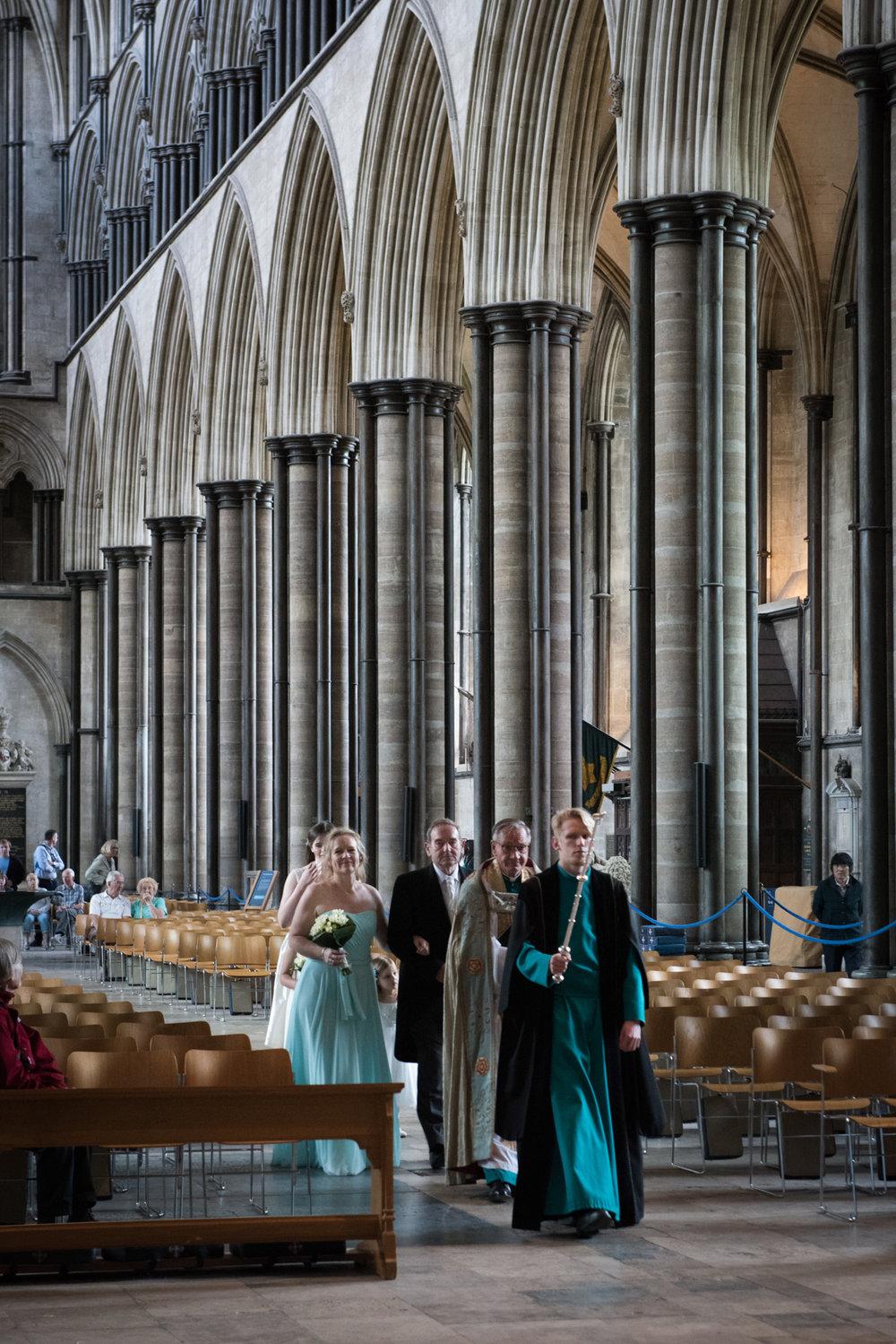 Salisbury Cathedral_06.JPG