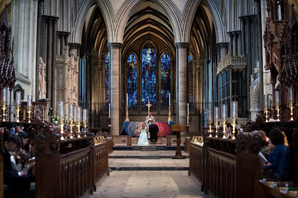 Salisbury Cathedral_31.JPG