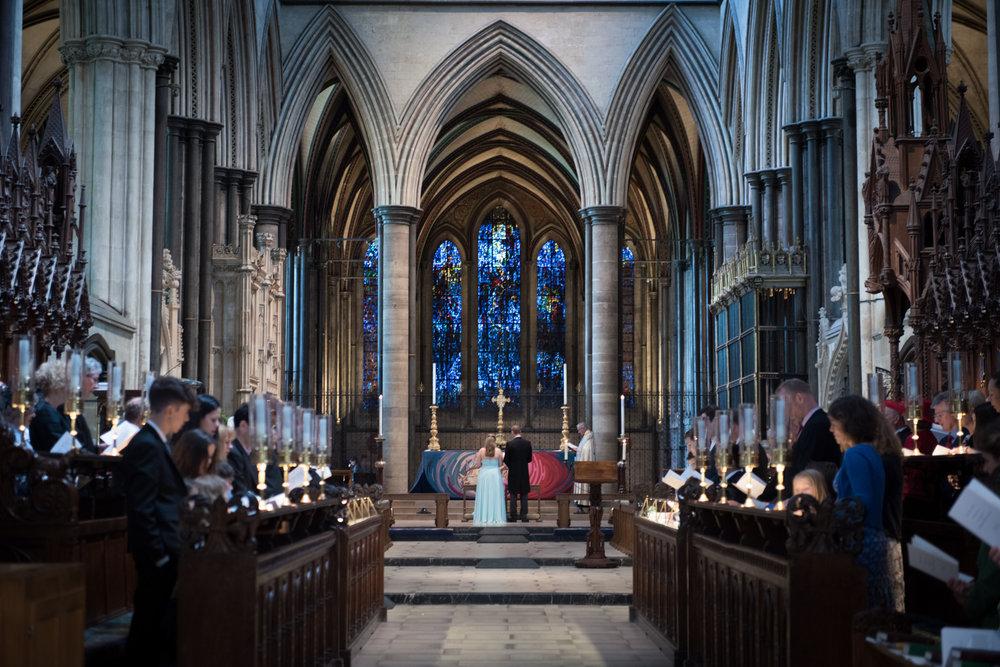Salisbury Cathedral_36.JPG