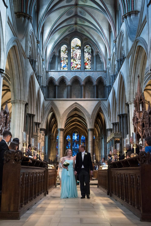 Salisbury Cathedral_40.JPG