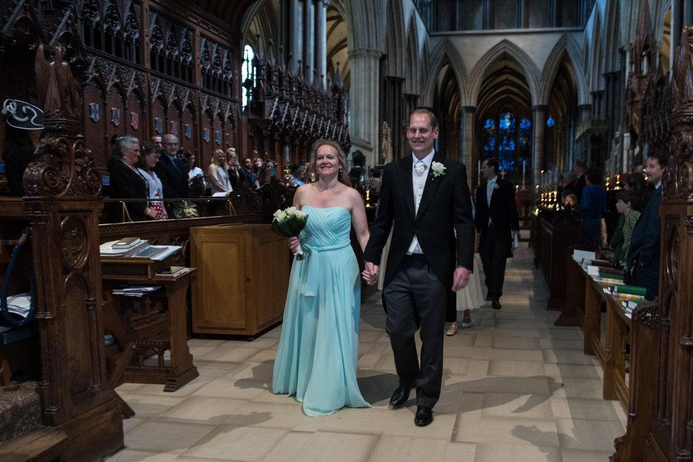 Salisbury Cathedral_41.JPG