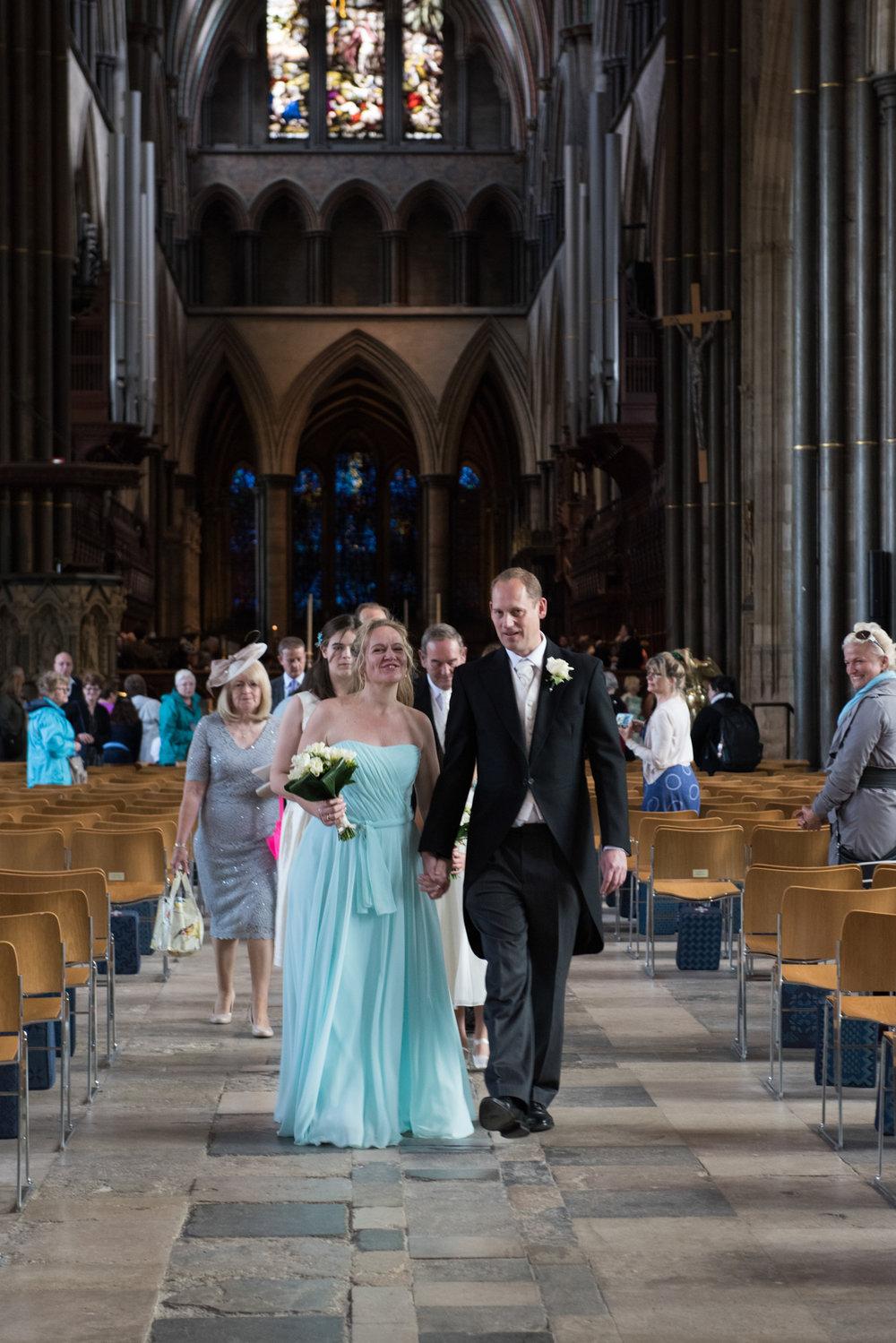 Salisbury Cathedral_42.JPG