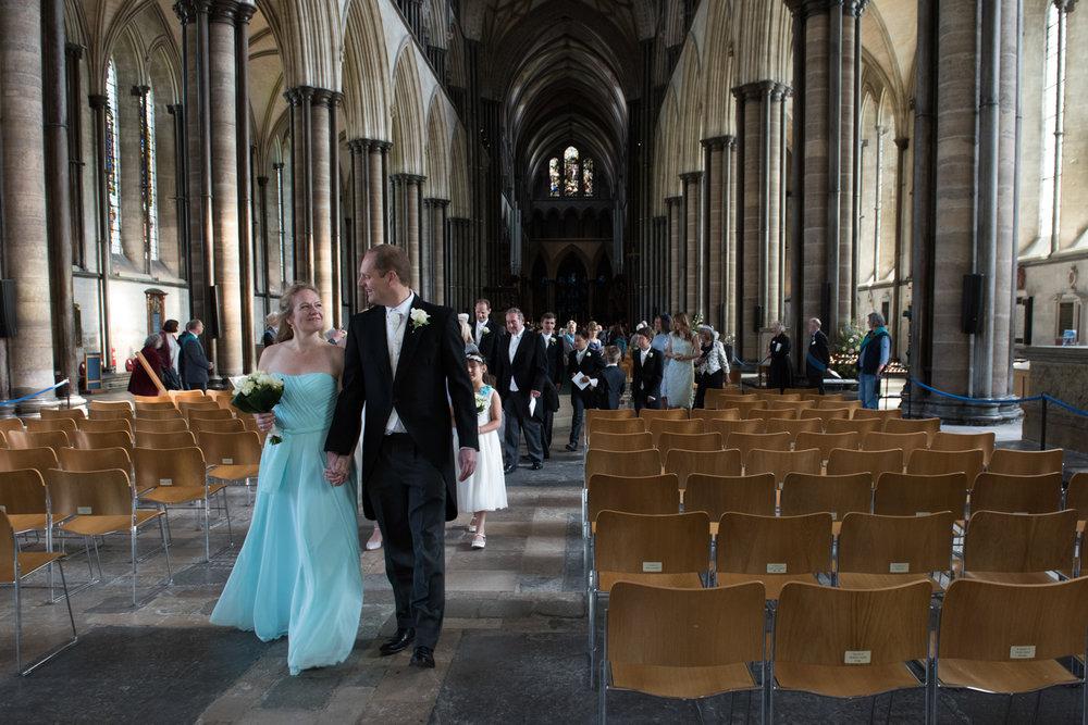Salisbury Cathedral_44.JPG