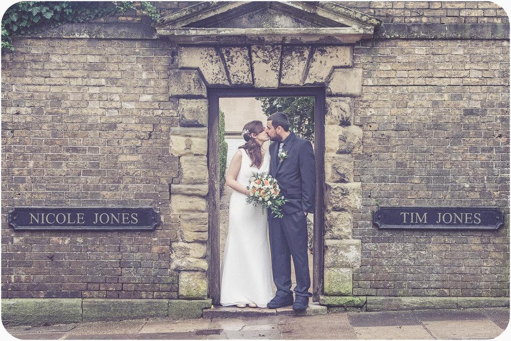 Salisbury Registration Registry Office wedding photographer