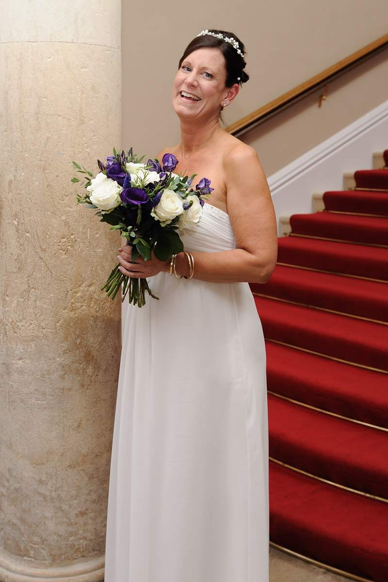 Salisbury Guildhall Wedding photography_13.jpg