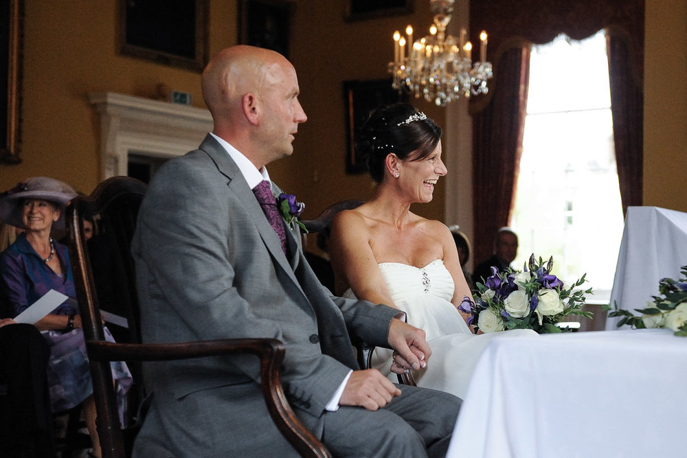 Salisbury Guildhall Wedding photography_19.jpg