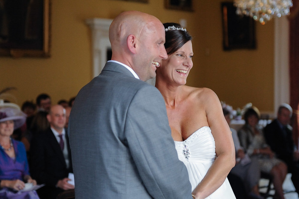 Salisbury Guildhall Wedding photography_30.jpg