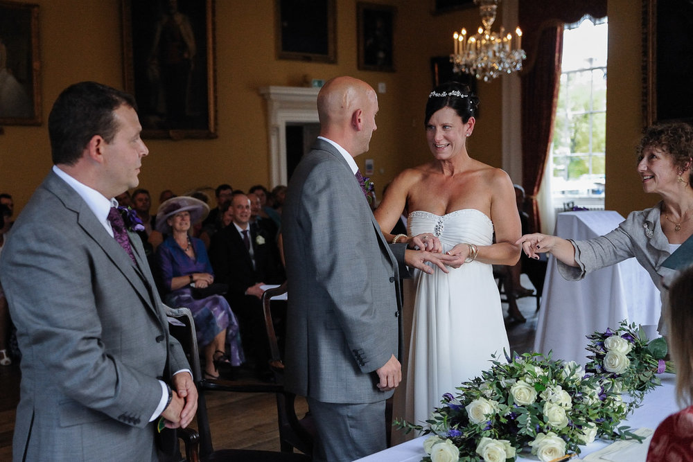 Salisbury Guildhall Wedding photography_34.jpg