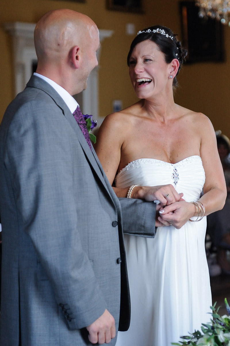 Salisbury Guildhall Wedding photography_36.jpg