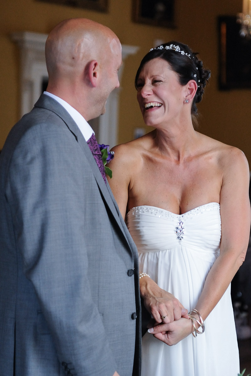 Salisbury Guildhall Wedding photography_37.jpg