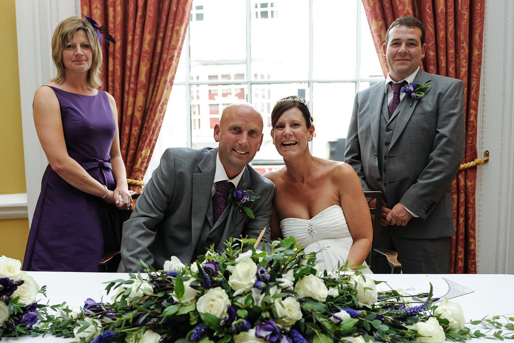Salisbury Guildhall Wedding photography_43.jpg
