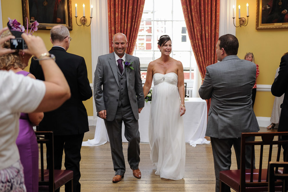 Salisbury Guildhall Wedding photography_44.jpg