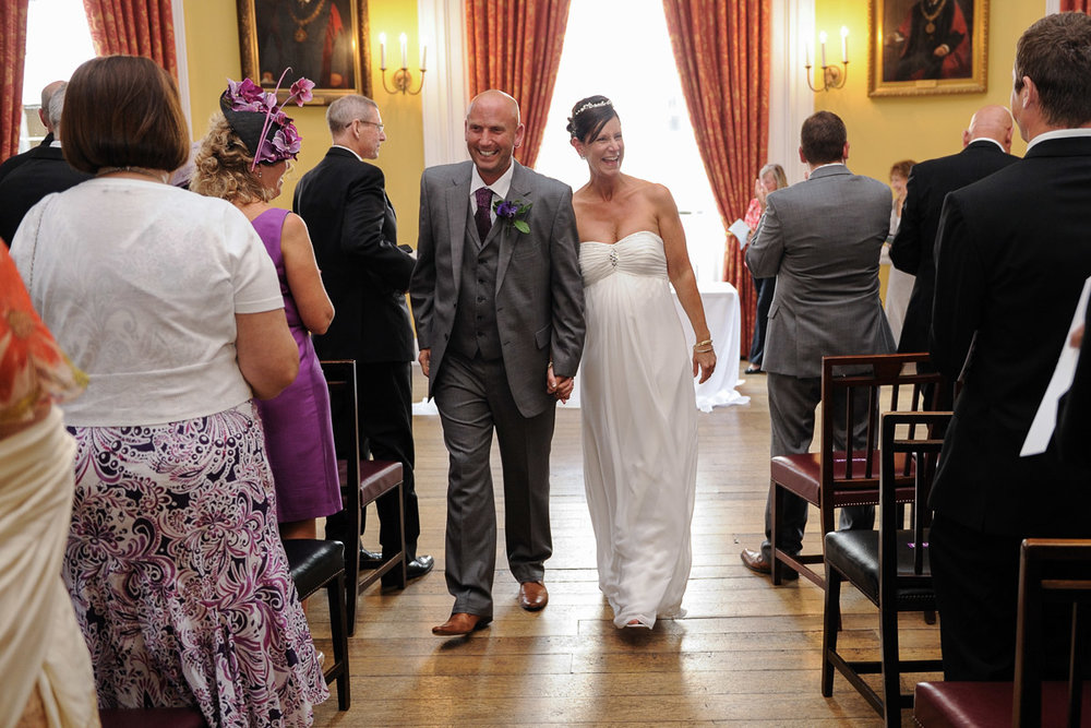 Salisbury Guildhall Wedding photography_45.jpg